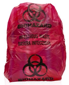 Hospital Biomedical Amp Pathological Waste International